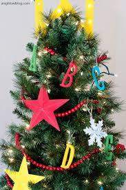 tree decorating ideas 35 unique tree decorations 2017