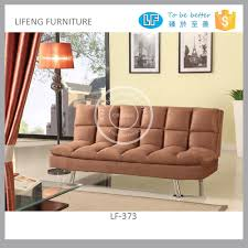 sofa sleeper mechanism sofa sleeper mechanism suppliers and