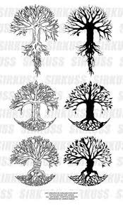 the 25 best tree ideas on tree tatto