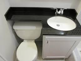 space saver sink and toilet very small bathroom vanities beautiful very small sink bathroom