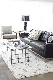 Ethan Allen Coffee Table by 61 Best Ethan Allen Lifestyle Collections Images On Pinterest