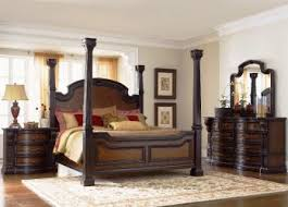 kijiji ottawa bedroom furniture memsaheb net