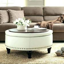 ottoman trays home decor coffee table tray how to style coffee table trays ideas inspiration
