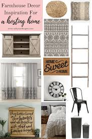 a hosting home inspiration farmhouse decor inspiration i u0027m loving