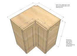 30 inch deep kitchen cabinets full size of inch base cabinet