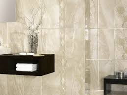 bathroom wall ideas cosy decorative bathroom wall tile designs with modern home