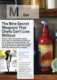sriracha bottle sriracha sauce shark brand importfood