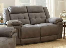 hurwitz mintz furniture reclining sofas u0026 sectionals