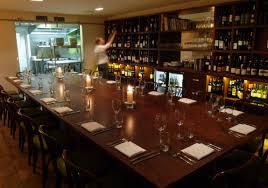west london restaurants uk dining