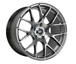 lexus is300 wheels specs raijin enkei wheels
