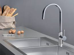 kitchen tap faucet awesome kitchen tap faucet kitchenzo