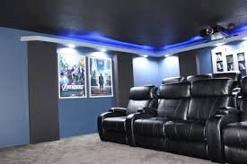 curved home theater seating seatcraft venetian anyone have any experience or thoughts avs