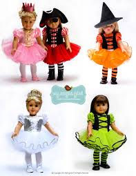 American Doll Halloween Costumes 95 American Costumes Images Doll
