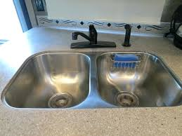 my kitchen sink stinks why does my kitchen sink smell sewer drain bathroom sink drain