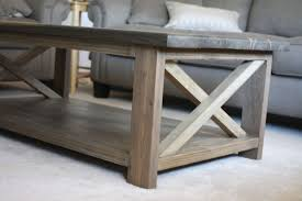 grey washed end tables explore photos of grey wash wood coffee tables showing 16 of 20 photos