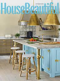 Housebeautiful House Beautiful Magazine October 2016 Edition Texture