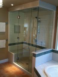 how much does a bathroom mirror cost how much does a bathroom mirror cost kavitharia com