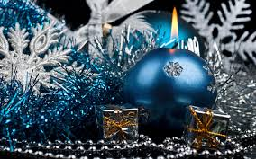 candle making and decorating ideas for christmas u2013 interior design