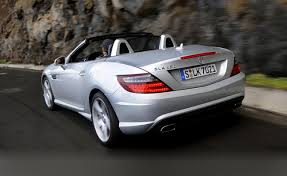 mercedes 2013 price 2013 mercedes slk350 review car reviews