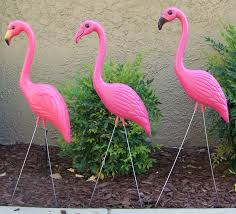 bulk pink yard flamingos top quality cheap the pink flamingo