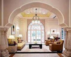 home interior arch designs surprising modern arch design pictures simple design home
