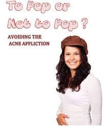 rosacea skin care u2013 acne free