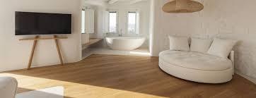 Horizon Laminate Flooring Villa Horizon Six Bedroom Private Residence At Santa Marina A