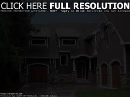 best exterior paint for wood best exterior house