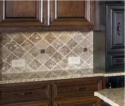 best tile for backsplash in kitchen best tile for backsplash in kitchen amazing pictures and mosaic