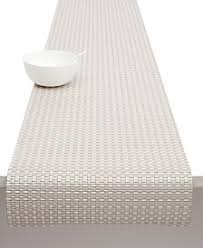 table runner tablecloths and table linens macy s