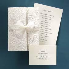 wedding invitations toronto wedding invites