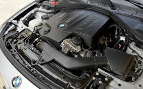 Bmw I8 Engine Specification - 2014 bmw 335i gran turismo first drive motor trend