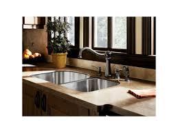 moen vestige kitchen faucet faucet 7068csl in classic stainless by moen