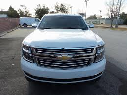 chevy suburban blue chevrolet suburban ltz rental in los angeles and beverly hills