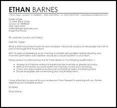 coroner investigator cover letter business cover letter format