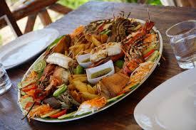 vid駮s cuisine 桑兹巴旅馆 坦尚尼亞matemwe booking com
