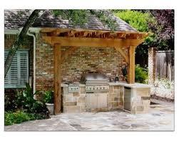 small outdoor kitchen design ideas small outdoor kitchen design ideas solidaria garden