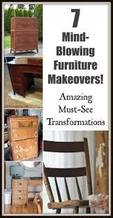 furniture refinishing dining room table amazing refinishing wood