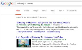 bing ads wikipedia the free encyclopedia google copies bing adds song lyrics in search results