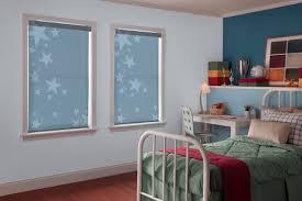 Kids Room Blinds  Furniture Inspiration  Interior Design - Childrens blinds for bedrooms