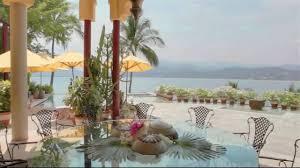 luxury beach home for sale casa hamsayeg manzanillo colima