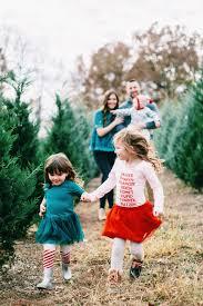 christmas tree farm photos garvinandco com