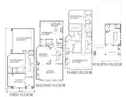 large cabin plans large townhouse floor plans floor plans for luxury homes large house