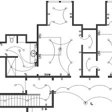 Interior Design Online Services by Online Design Services Interior Design Georgia Usa Interior