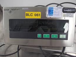 used mettler toledo equipment buy u0026 sell mettler toledo equipnet