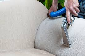 what is upholstery cleaning what is upholstery cleaning plan the information home
