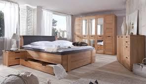 schlafzimmer komplett massivholz awesome massivholz schlafzimmer komplett pictures globexusa us