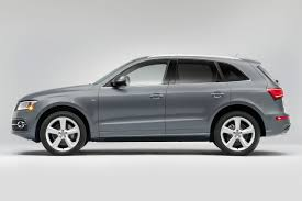 used 2016 audi q5 diesel pricing for sale edmunds