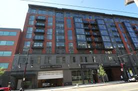 anthology welcomes first tenants washington building congress