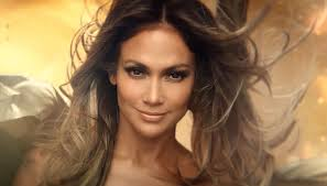 j lo jennifer lopez movies a complete guide to selena gigli and more